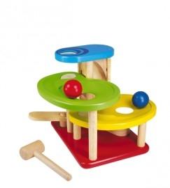 Vlinderhout Houten Speelgoed En Decoratie